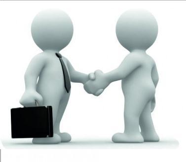 Как привлекать корпоративных клиентов?