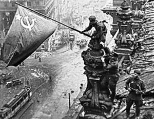 русский язык как фактор победы в великой отечественной войне