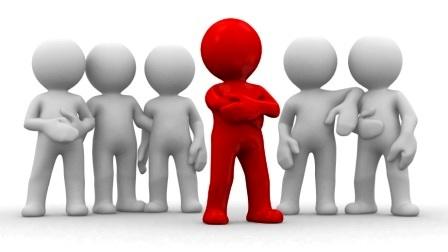 как развивать в себе качества лидера