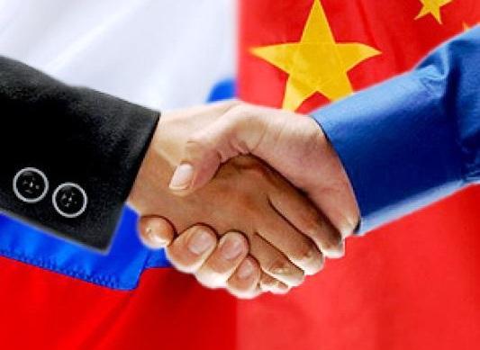 Бизнес за 100000 рублей с Китаем