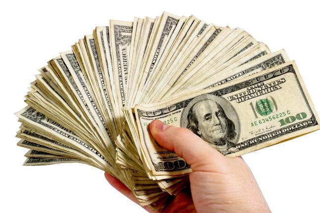 как быстро заработать много денег