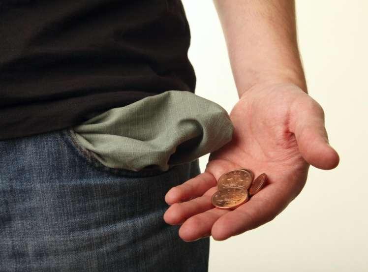 деньги не главное