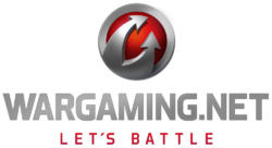 Wargaming_logo