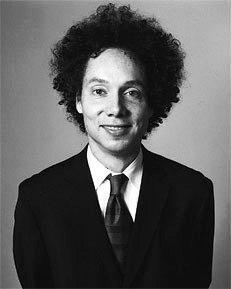 Гладуэлл - автор книги гении и аутсайдеры