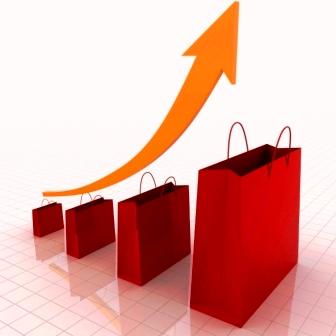 как поднять продажи в рознице