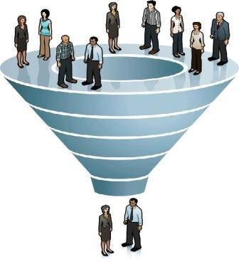 Идея бизнеса без вложений (продажа товара с сайта воронки)...