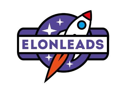 elonleads