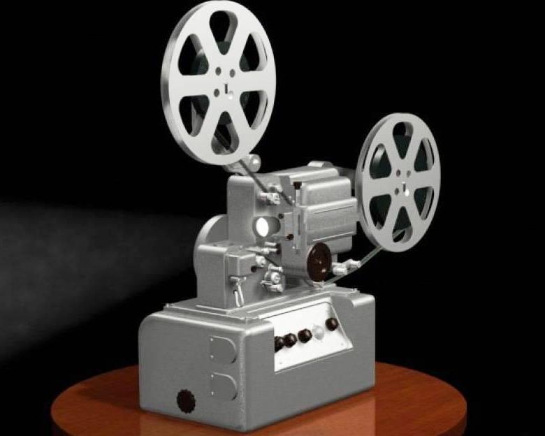 рейтинг фильмов для предпринимателей.