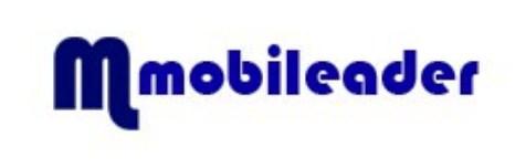 mobilider