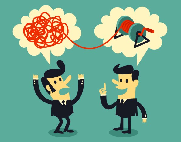 бизнес наставничество
