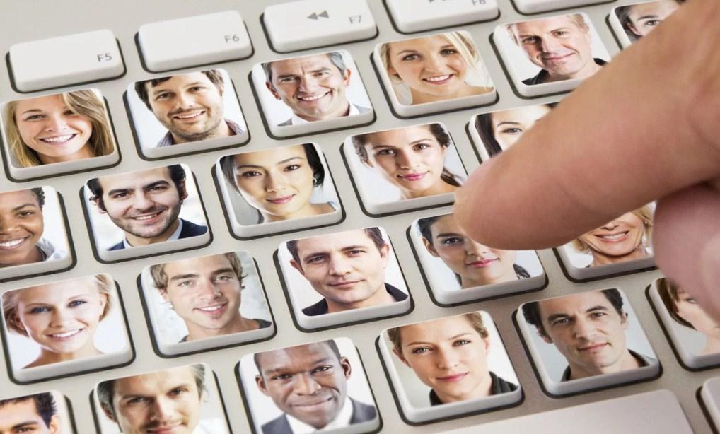 эвристика доступности или как сайты знакомств убивают отношения